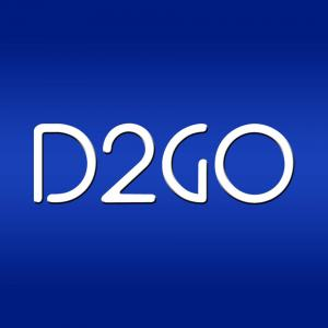 Displays2go Coupon Codes