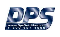 Dps Nutrition Coupon Codes