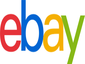 EBay US Coupon Codes