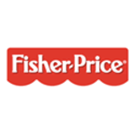 Fisher Price Coupon Codes