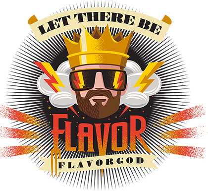 Flavor God Seasoning Coupon Codes