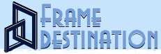 Frame Destination Coupon Codes