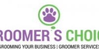 Groomers Choice Coupon Codes