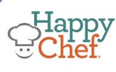 Happy Chef Coupon Codes