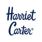Harriet Carter Coupon Codes