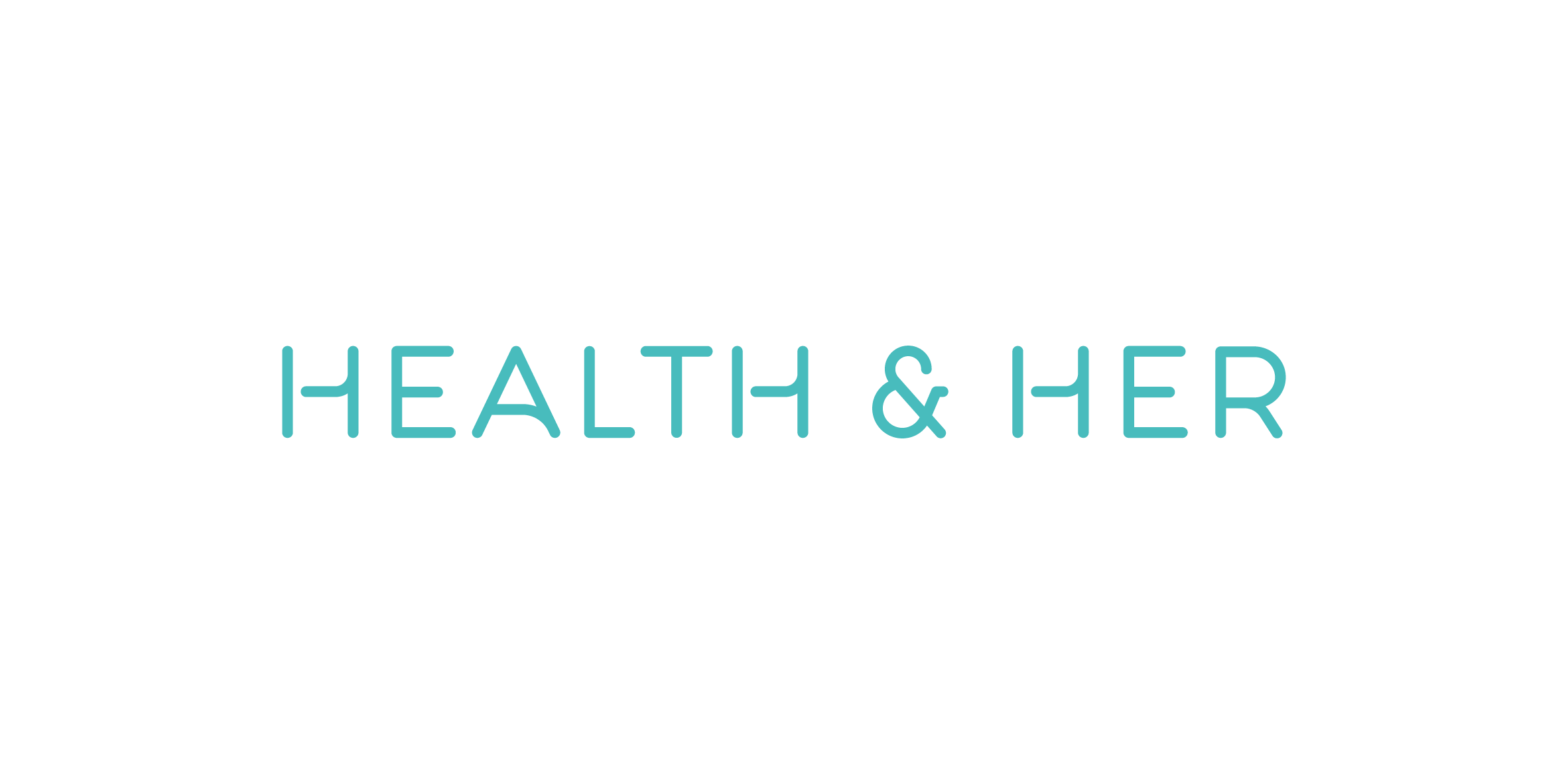 Health And Her Coupon Codes