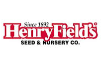 Henry Fields Coupon Codes