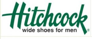 Hitchcock Shoes Coupon Codes