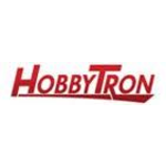 Hobby Tron Coupon Codes