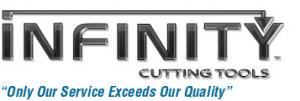 Infinity Tools Coupon Codes