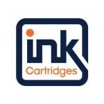 Ink Cartridges Coupon Codes