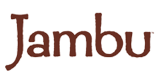 Jambu Coupon Codes