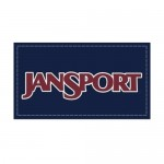 Jan Sport Coupon Codes