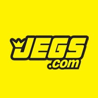 JEGS Coupon Codes