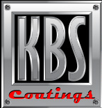 Kbs Coatings Coupon Codes