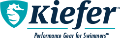 Kiefer Coupon Codes