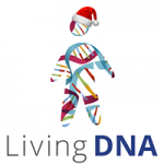 Living DNA Coupon Codes
