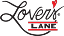 Lovers Lane Coupon Codes
