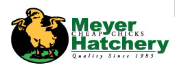Meyer Hatchery Coupon Codes