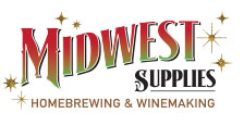Midwestsupplies Coupon Codes
