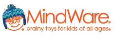 MindWare Coupon Codes