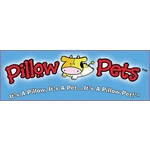 Pillow Pets Coupon Codes