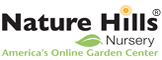 Nature Hills Nursery Coupon Codes