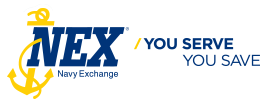 Navy Exchange Coupon Codes
