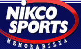 Nikco Sports Coupon Codes