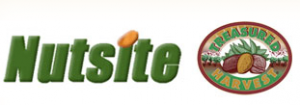 Nutsite Coupon Codes