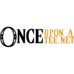 Once Upon A Tee Coupon Codes