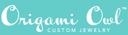 Origami Owl Coupon Codes