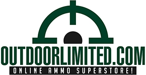 Outdoor Limited Coupon Codes