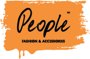 People Coupon Codes