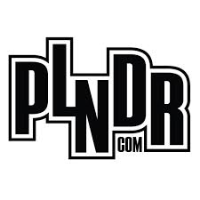 PLNDR Coupon Codes