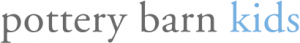 Pottery Barn Kids Coupon Codes