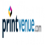 Print Venue Coupon Codes