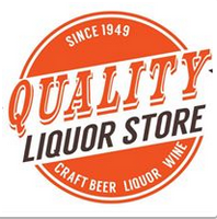 Quality Liquor Store Coupon Codes