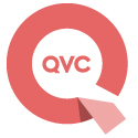 QVC Coupon Codes