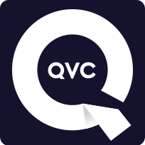 QVC UK Coupon Codes