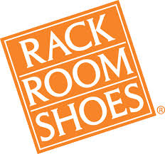 Rack Room Shoes Coupon Codes