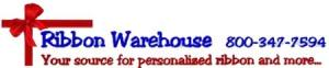 Ribbon Warehouse Coupon Codes