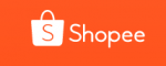 Shopee Coupon Codes