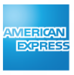 American Express Coupon Codes