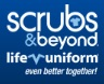 Scrubs And Beyond Coupon Codes