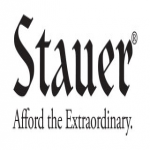 Stauer Coupon Codes