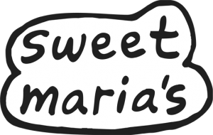 Sweet Maria's Coupon Codes