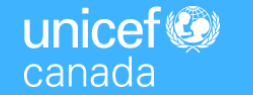 Unicef Coupon Codes
