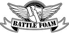 Battle Foam Coupon Codes