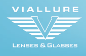 Viallure Coupon Codes